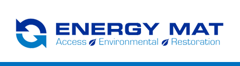 Energy Mat Alliance